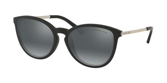 Michael Kors Women's Designer Sunglasses MK2080U