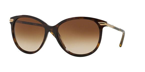 Burberry Women's Designer Sunglasses BE4186