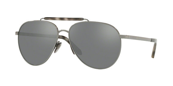 Burberry Men's Designer Sunglasses BE3097