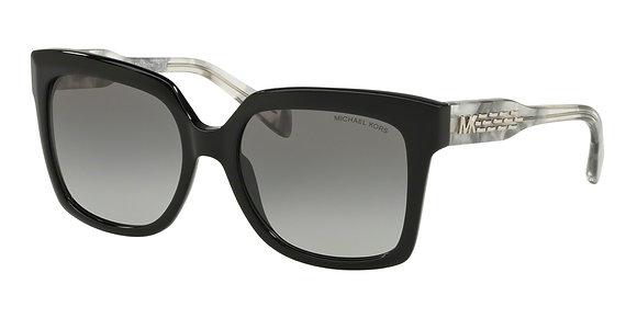 Michael Kors Women's Designer Sunglasses MK2082F