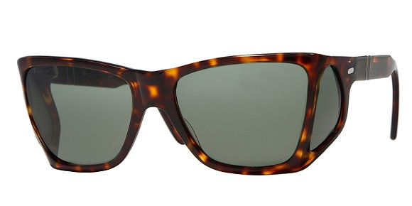 Persol Men's Designer Sunglasses PO0009