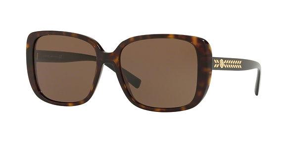 Versace Women's Designer Sunglasses VE4357A