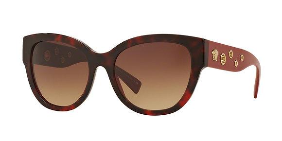 Versace Women's Designer Sunglasses VE4314