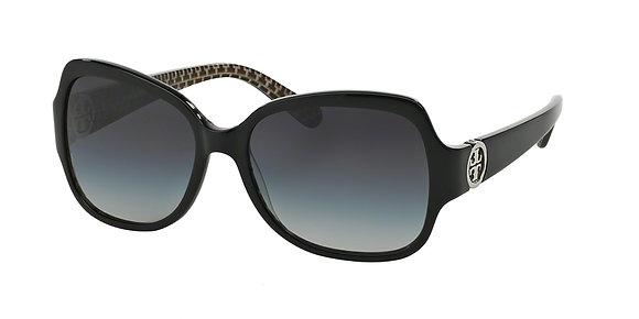 Tory Burch Women's Designer Sunglasses TY7059