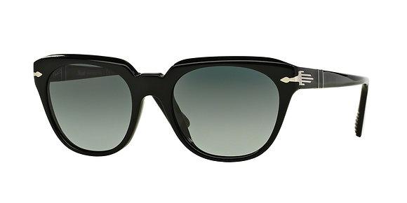 Persol Women's Designer Sunglasses PO3111S