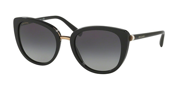 Bvlgari Women's Designer Sunglasses BV8177