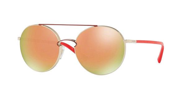 Valentino Women's Designer Sunglasses VA2002