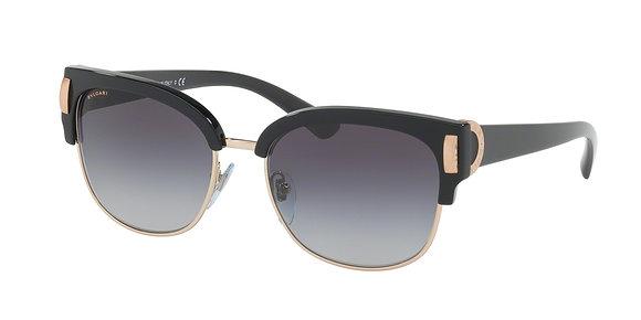 Bvlgari Women's Designer Sunglasses BV8189