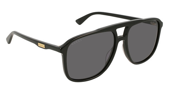 Gucci Men's Designer Sunglasses GG0262S