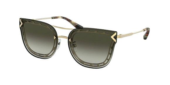 Tory Burch Women's Designer Sunglasses TY6067