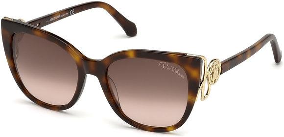 Roberto Cavalli Women's Designer Sunglasses RC1063