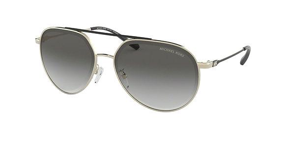 Michael Kors Women's Designer Sunglasses MK1041