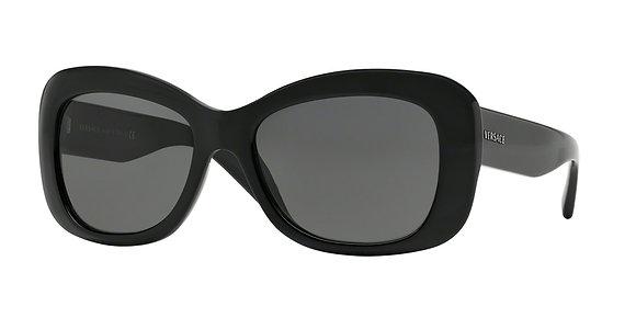 Versace Women's Designer Sunglasses VE4287