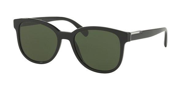 Prada Men's Designer Sunglasses PR 08USF