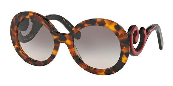 Prada Women's Designer Sunglasses PR 08TS