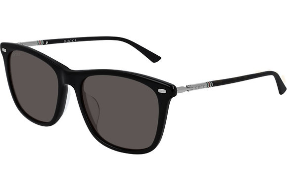 Gucci UNISEX Designer Sunglasses GG0518SA