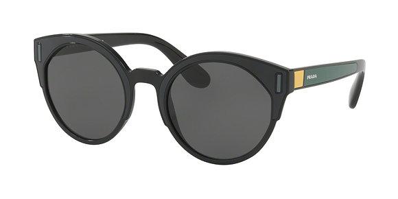 Prada Women's Designer Sunglasses PR 03US