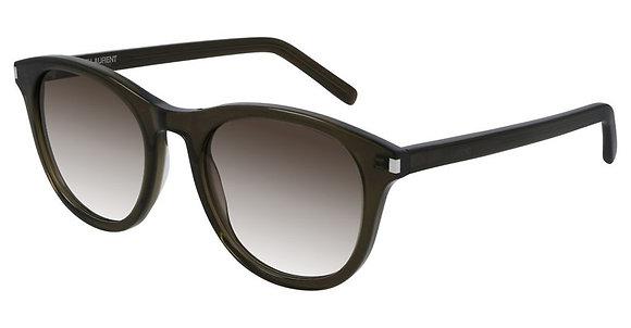 Saint Laurent UNISEX Designer Sunglasses SL401