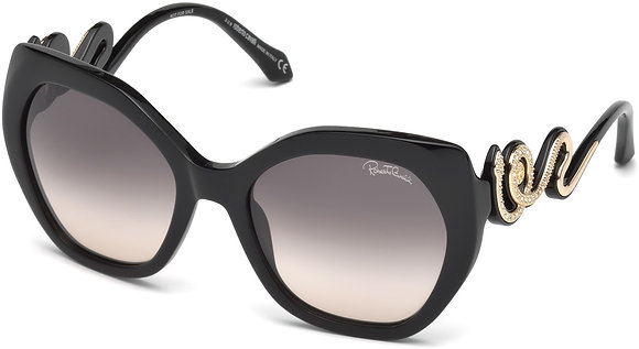 Roberto Cavalli Women's Designer Sunglasses RC1047