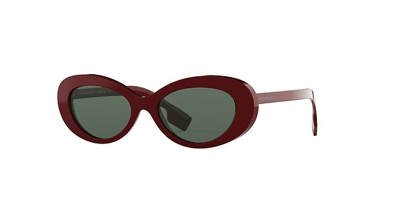Burberry Women's Designer Sunglasses BE4278F