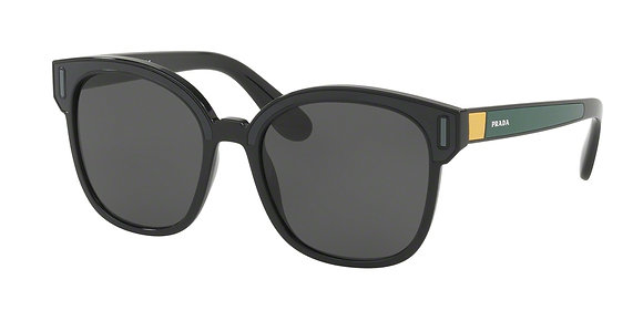 Prada Women's Designer Sunglasses PR 05US