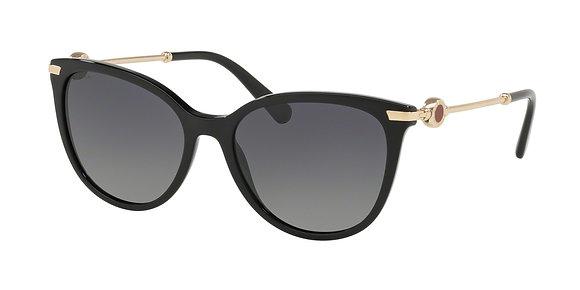 Bvlgari Women's Designer Sunglasses BV8206
