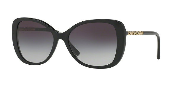 Burberry Women's Designer Sunglasses BE4238F