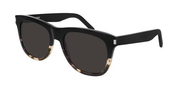 Saint Laurent UNISEX Designer Sunglasses SL51OVER