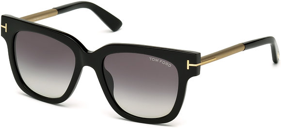 Tom Ford Women's Designer Sunglasses FT0436