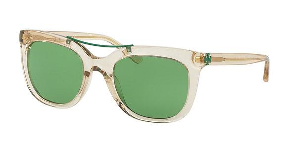 Tory Burch Women's Designer Sunglasses TY7105