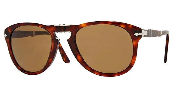 Persol Men's Designer Sunglasses PO0714