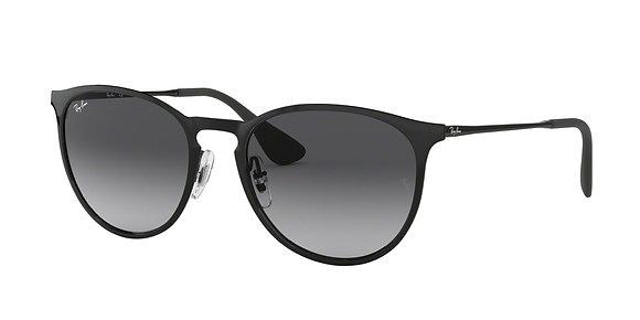 RayBan Unisex's Designer Sunglasses RB3539
