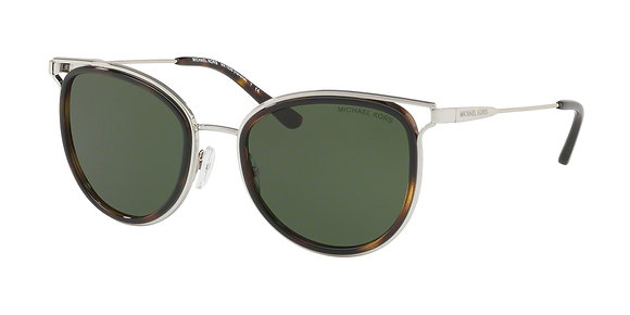 Michael Kors Women's Designer Sunglasses MK1025