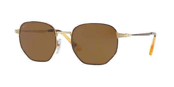 Persol Men's Designer Sunglasses PO2446S