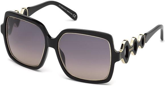 Emilio Pucci Women's Designer Sunglasses EP0040