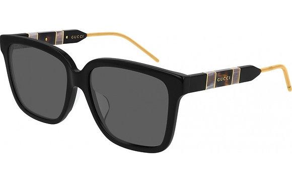 Gucci Woman's Designer Sunglasses GG0599SA
