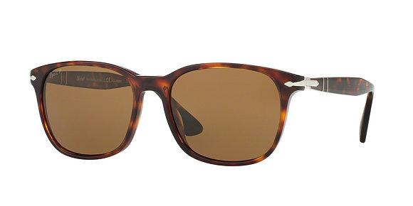 Persol Men's Designer Sunglasses PO3164S