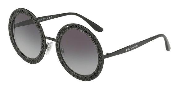Dolce Gabbana Women's Designer Sunglasses DG2170B