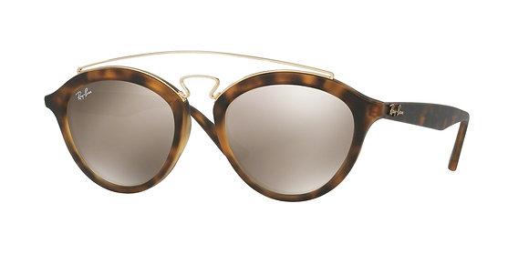 RayBan Women's Designer Sunglasses RB4257