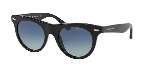 Michael Kors Women's Designer Sunglasses MK2074