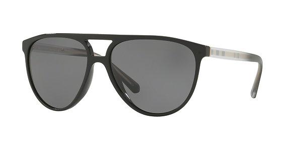 Burberry Men's Designer Sunglasses BE4254