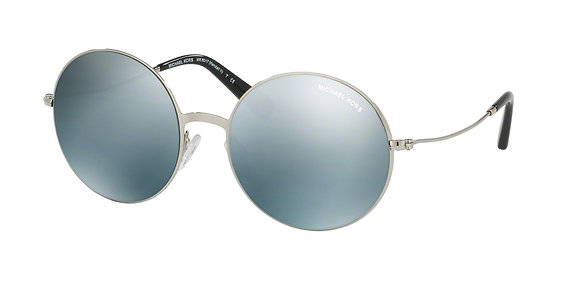 Michael Kors Women's Designer Sunglasses MK5017