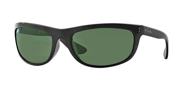 RayBan Men's Designer Sunglasses RB4089