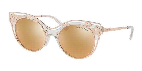 Michael Kors Women's Designer Sunglasses MK1038