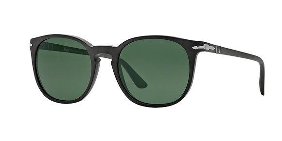 Persol Men's Designer Sunglasses PO3007S