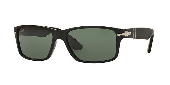 Persol Men's Designer Sunglasses PO3154S