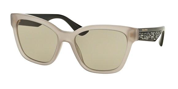 Miu Miu Women's Designer Sunglasses MU 06RSA