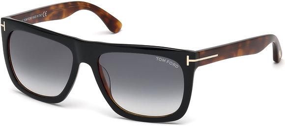 Tom Ford Unisex Designer Sunglasses FT0513