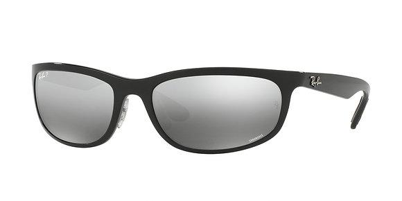 RayBan Men's Designer Sunglasses RB4265