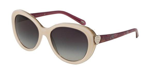 Tiffany Women's Designer Sunglasses TF4113